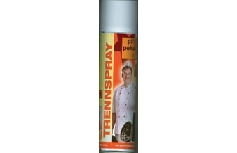 TRENNSPRAY Olej  500 ml